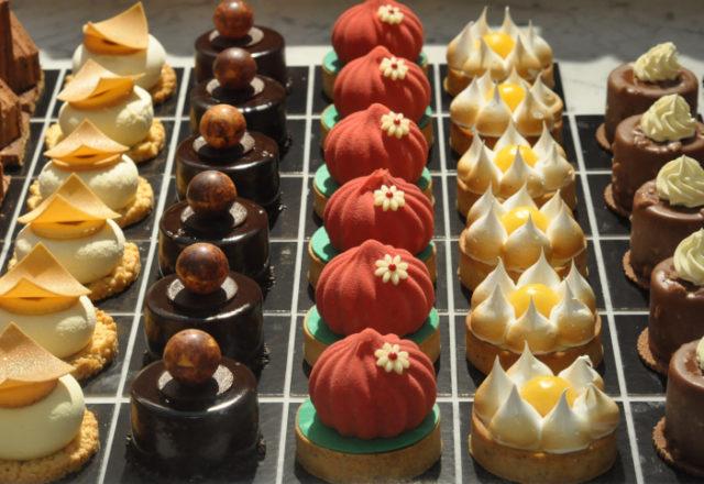 Momade Cupcakes Antwerpen