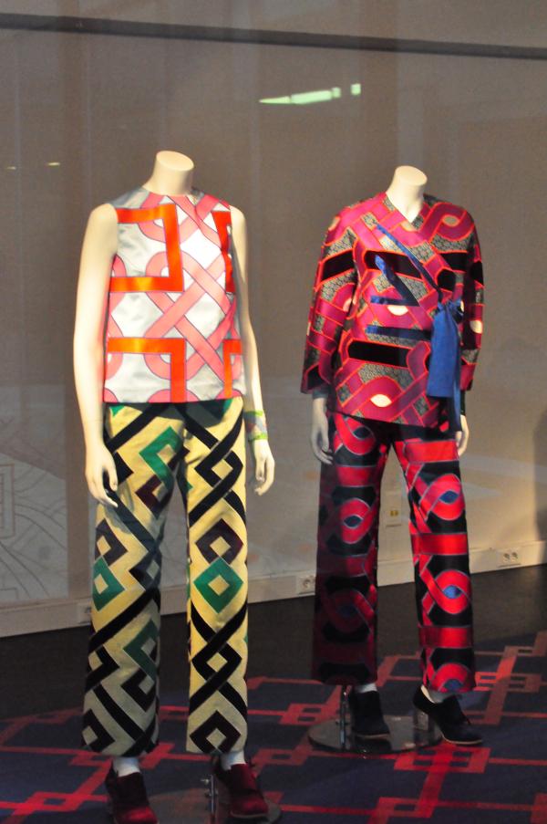 MoMu Het Antwerpse ModeMuseum