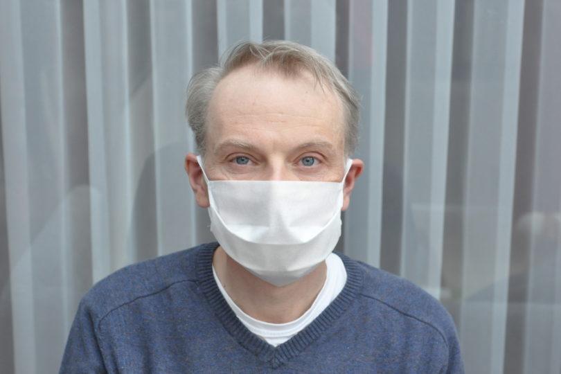 mondmasker-coronavirus