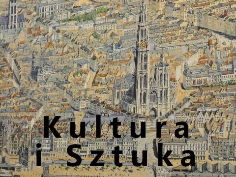Maculewicz.net - Kultura i Sztuka